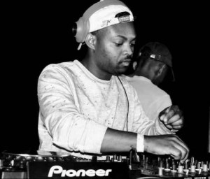 Ben Da Prince - Mthuda's Groove